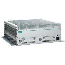 MOXA V2616A-C5-CT-W7E