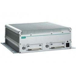 MOXA V2616A-C7-CT-T-LX