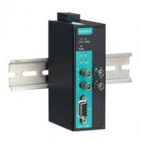 MOXA ICF-1280I-M-ST