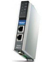 MOXA MGate MB3170I-IEX
