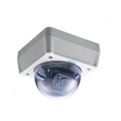 MOXA VPort P16-1MP-M12-CAM80-CT-T