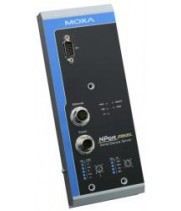 MOXA NPort 5150AI-M12-CT-T
