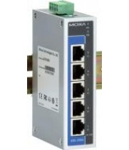MOXA EDS-205A-IEX