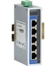 MOXA EDS-205A-T-IEX