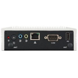 Advantech ARK-1123H-U0A1E
