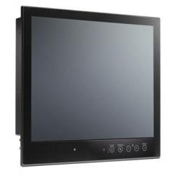 MOXA MPC-2190Z