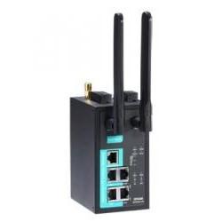MOXA OnCell G3470A-LTE-EU