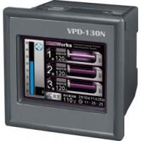 ICP DAS VPD-130N CR