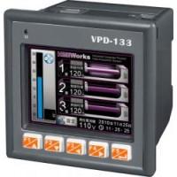 ICP DAS VPD-133 CR