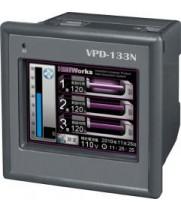 ICP DAS VPD-133N CR