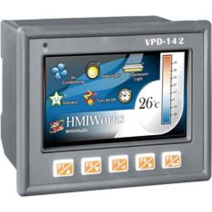 ICP DAS VPD-142 CR