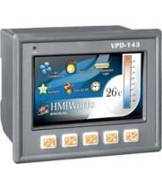 ICP DAS VPD-143 CR