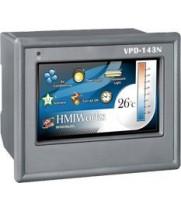 ICP DAS VPD-143N CR