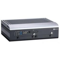 Axiomtek tBOX330-870-FL-i7-DC