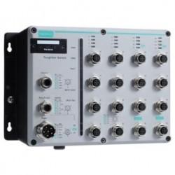 MOXA TN-5816ABP-WV-CT-T