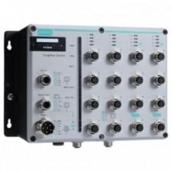 MOXA TN-5818A-2GTXBP-WV-T