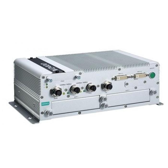 MOXA V2426A-C2-W7E