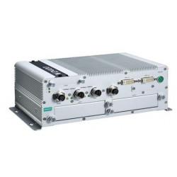 MOXA V2426A-C7