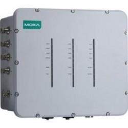 MOXA TAP-6226-TC-EU-T
