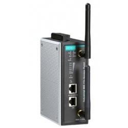 MOXA AWK-3131A-EU-T