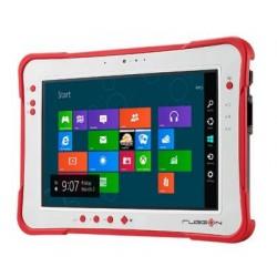 RuggON PM-521 (Win Emb 8.1 Industry Pro)