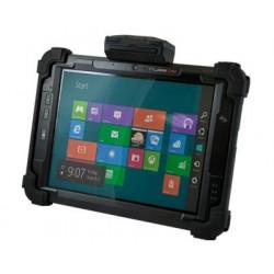 RuggON PM-522  (Win Emb 8.1 Industry Pro)