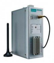 MOXA ioLogik 2542-GPRS-T