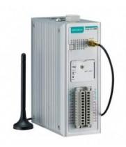 MOXA ioLogik 2512-HSPA