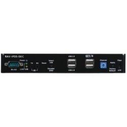 RARITAN RAV-IPDS-DEC