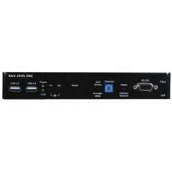 RARITAN RAV-IPDS-ENC