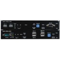 RARITAN RAV-IPDS-Fiber-MM-EXT