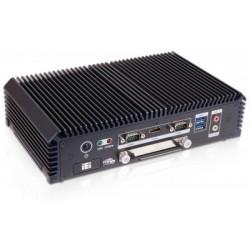 IEI IVS-200-ULT2-C/4G