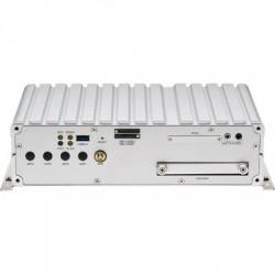 NEXCOM VTC6210-RA