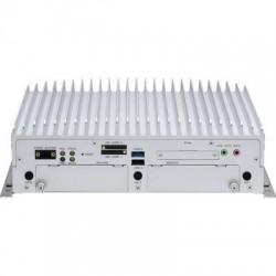 NEXCOM VTC7230-BK