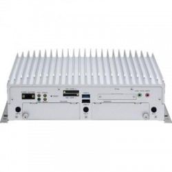 NEXCOM VTC7240-BK