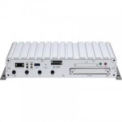 NEXCOM VTC6210-BK