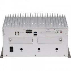NEXCOM VTC7220-RF
