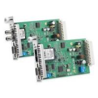 MOXA TCF-142-S-SC-RM