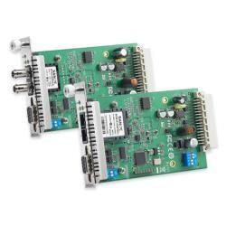 MOXA TCF-142-M-SC-RM