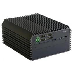 Cincoze DS-1002-EE