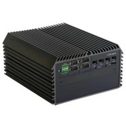 Cincoze DS-1002P-EE