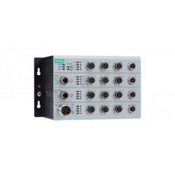 MOXA TN-4516A-4GTX-WV-T