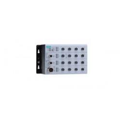 MOXA TN-4516A-12PoE-4GPoE-WV-T
