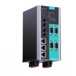 MOXA NPort S9450I-2S-SC-HV-T