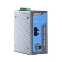MOXA PTC-101-M12-S-ST-LV-CT-T