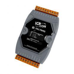ICP DAS M-7017RMS-G CR