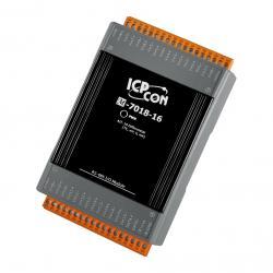 ICP DAS M-7018-16 CR