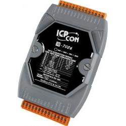 ICP DAS M-7026 CR