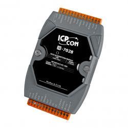 ICP DAS M-7028 CR