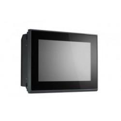 MOXA MPC-2070-E2-T-W7E